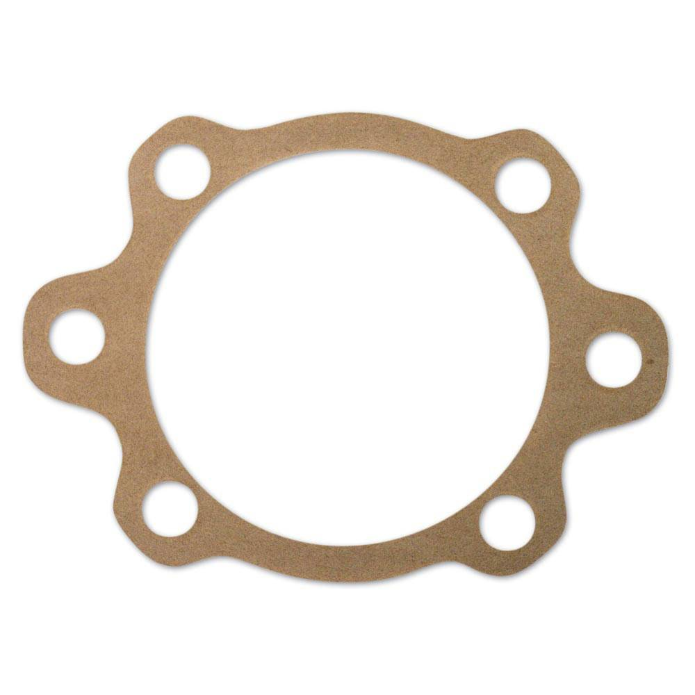 GEARBOX OUTPUT PAPER GASKET