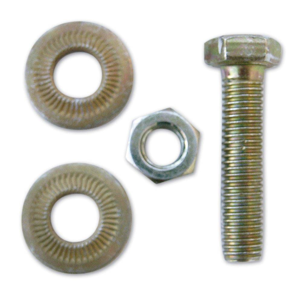 GEAR STICK CLAMP BOLT