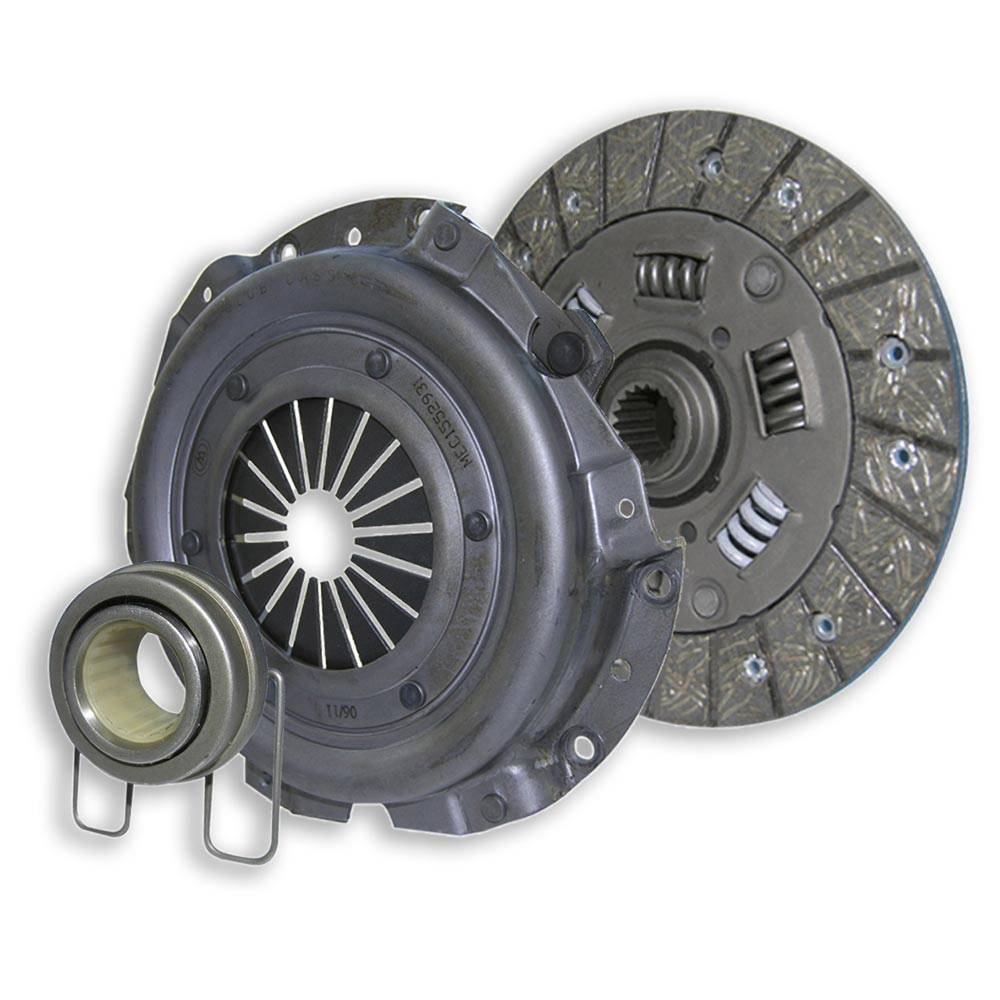 vente moteur 602 cc  2cv6