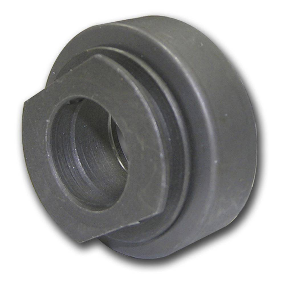 OLD MODEL CLUTCH RELEASE BEARING (DIAPHRAGM MECHANISM)
