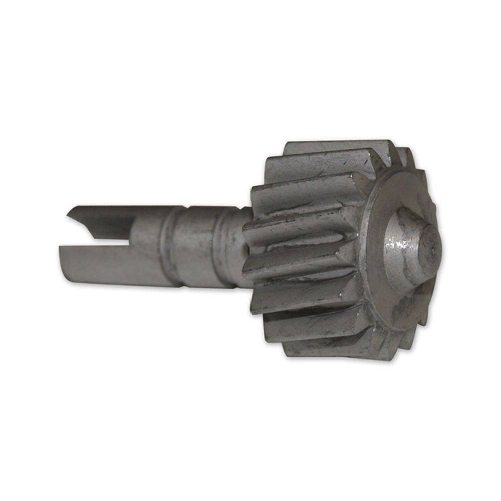 SPEEDO CABLE GEARBOX PINION (EXCEPT MEHARI 4X4)