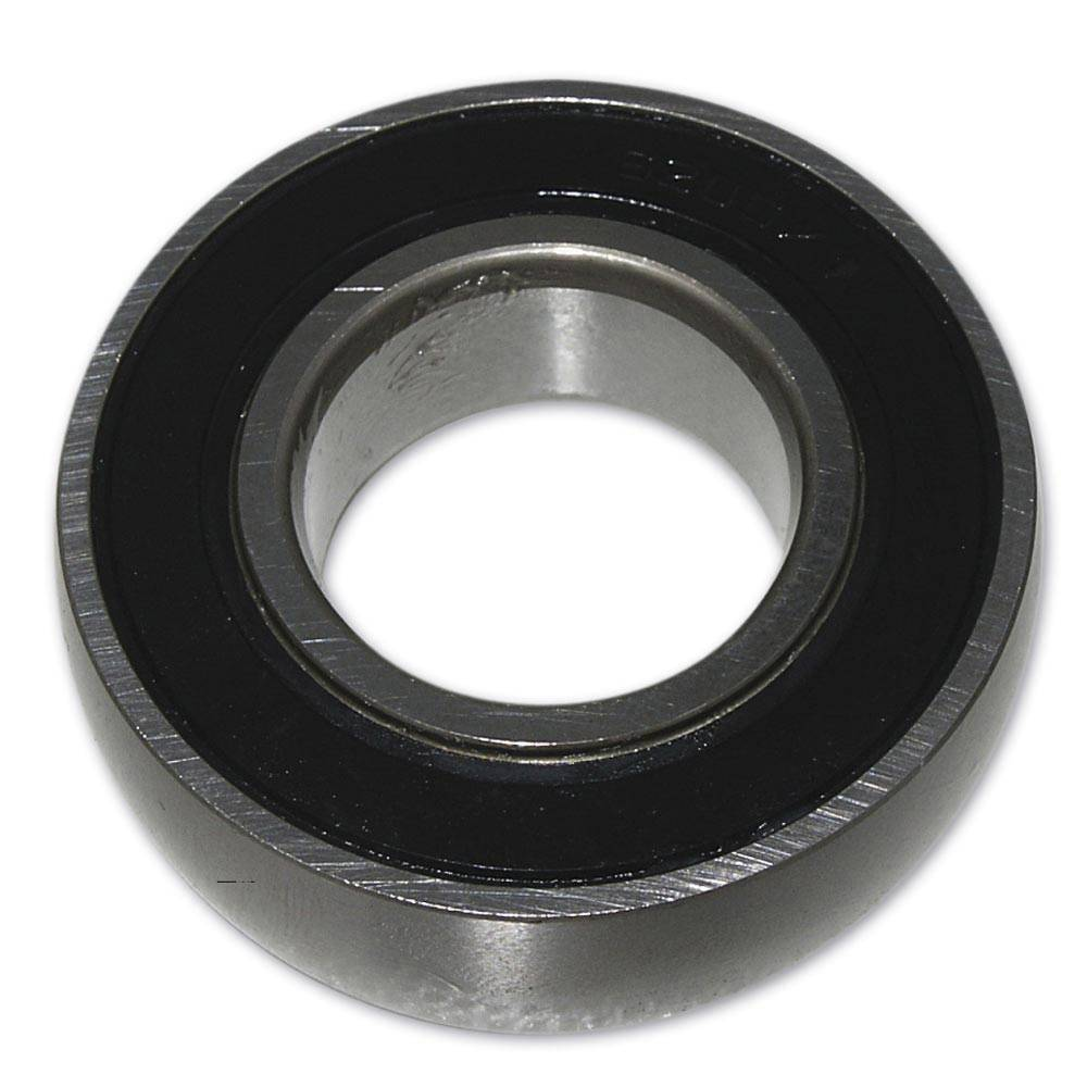 GEARBOX OUTPUT BEARING