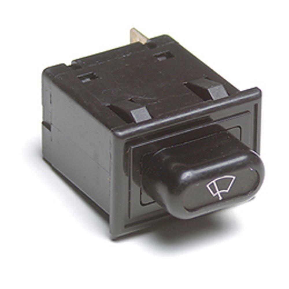 Vente bouton essuie glace ancien modele rectangulaire 2cv mehari club cassis for Glace rectangulaire