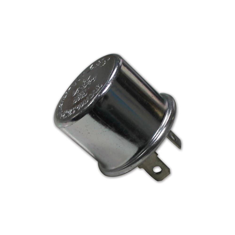 INDICATOR FLASHER RELAY 6V
