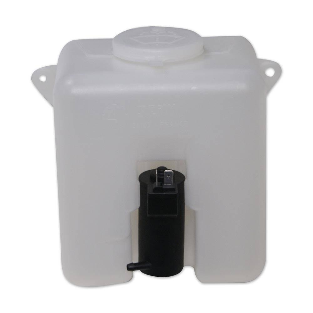 vente bidon avec pompe lave glace electrique 2cv mehari club cassis. Black Bedroom Furniture Sets. Home Design Ideas