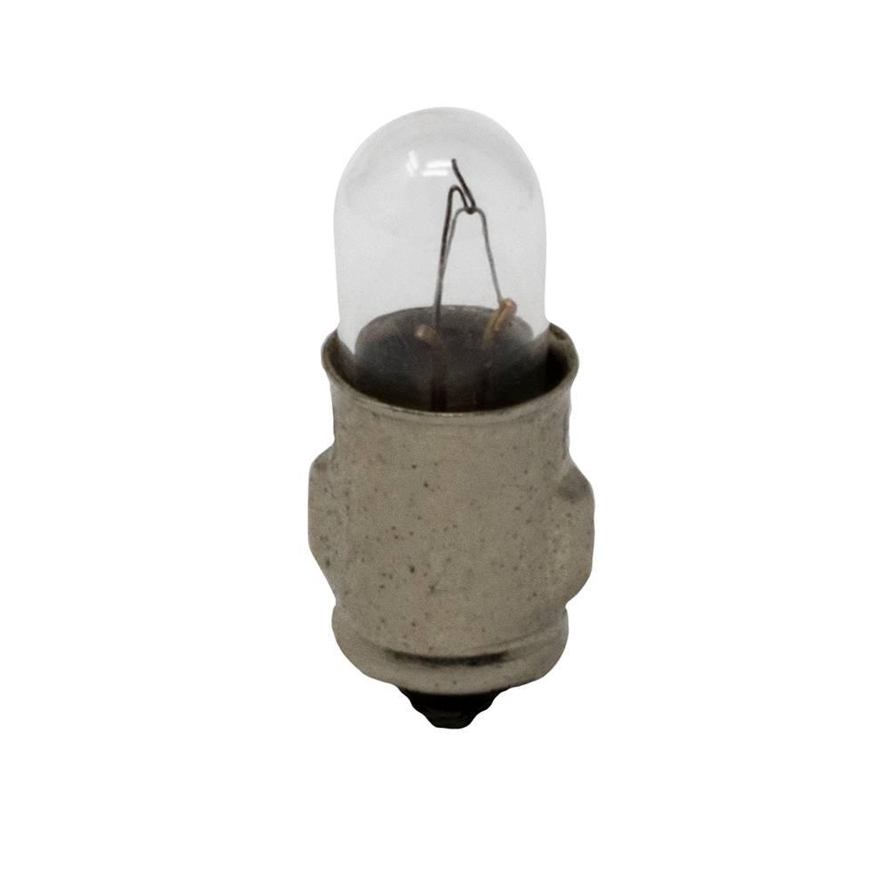 LAMPE POUR VOYANT 4 COULEURS