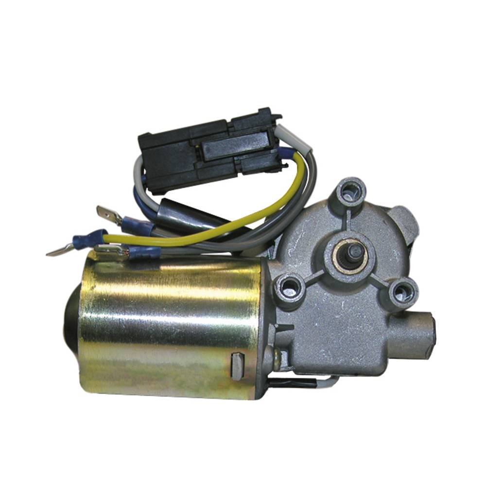 NEW MODEL WINDSCREEN WIPER MOTOR 12V