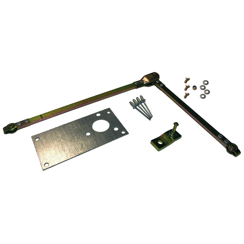 NEW MODEL WINDSCREEN WIPER MOTOR ADAPTOR KIT