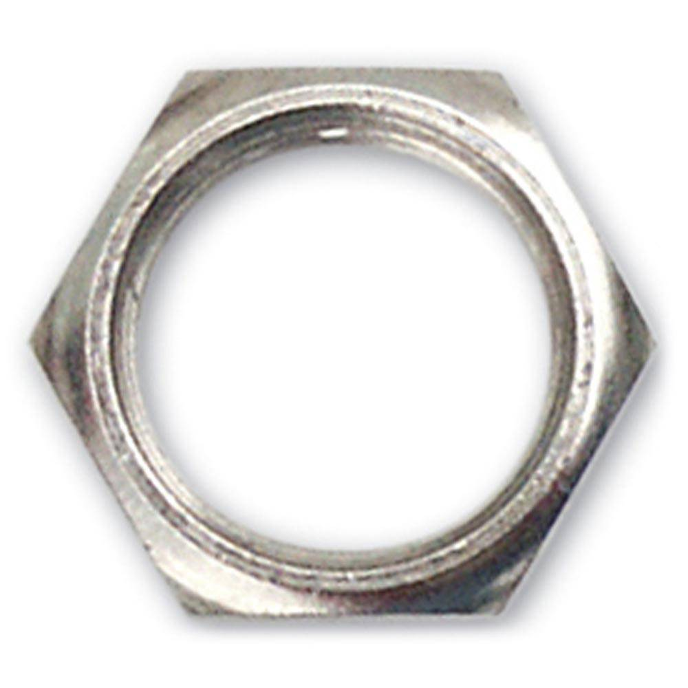 WINDSCREEN WIPER SPINDLE NUT