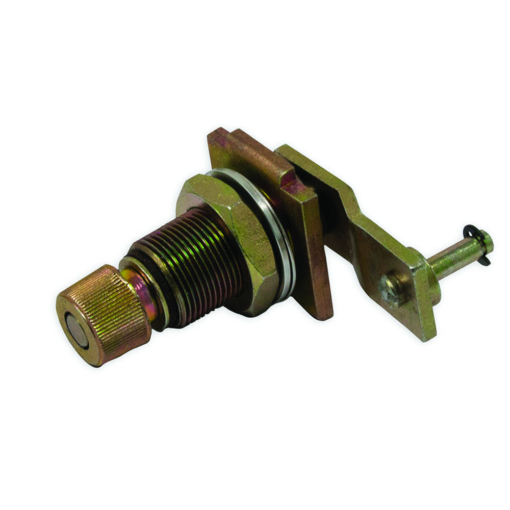 WINDSCREEN WIPER SPINDLE