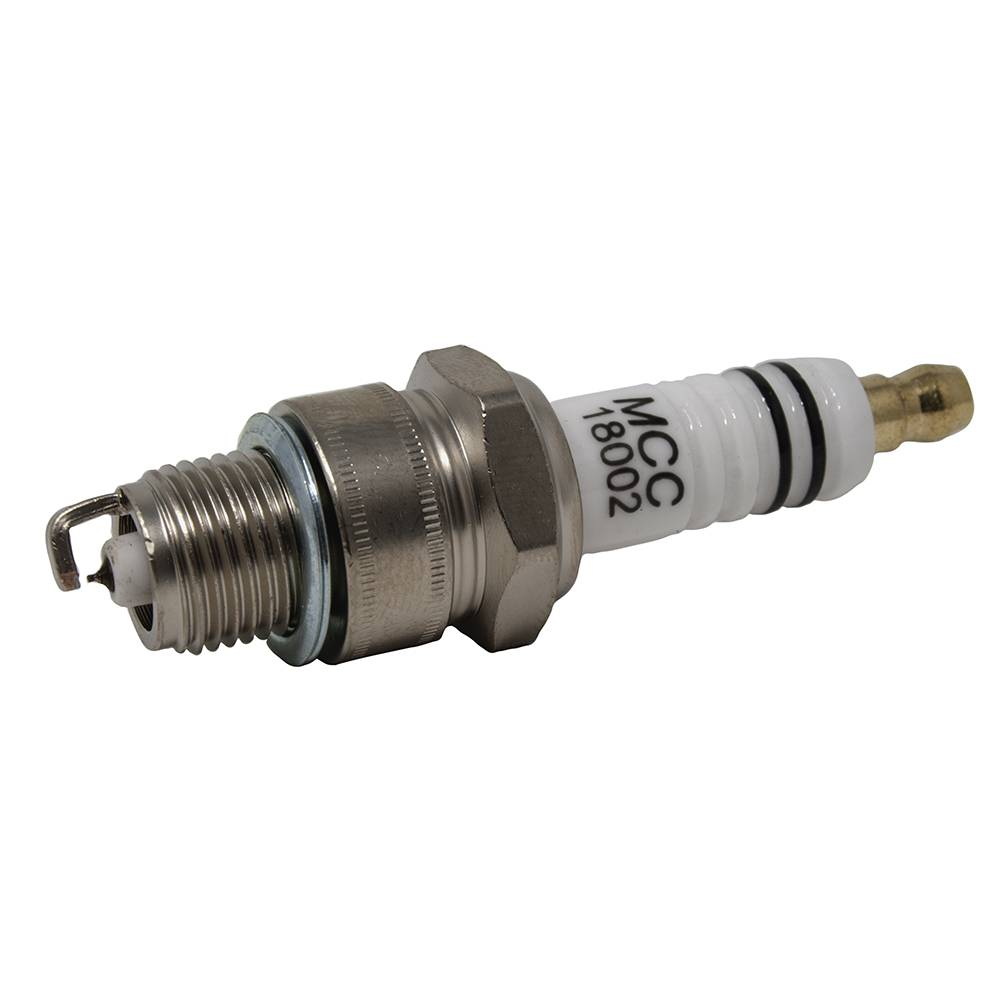 SPARK PLUG IRIDIUM HIGH PERFORMANCE