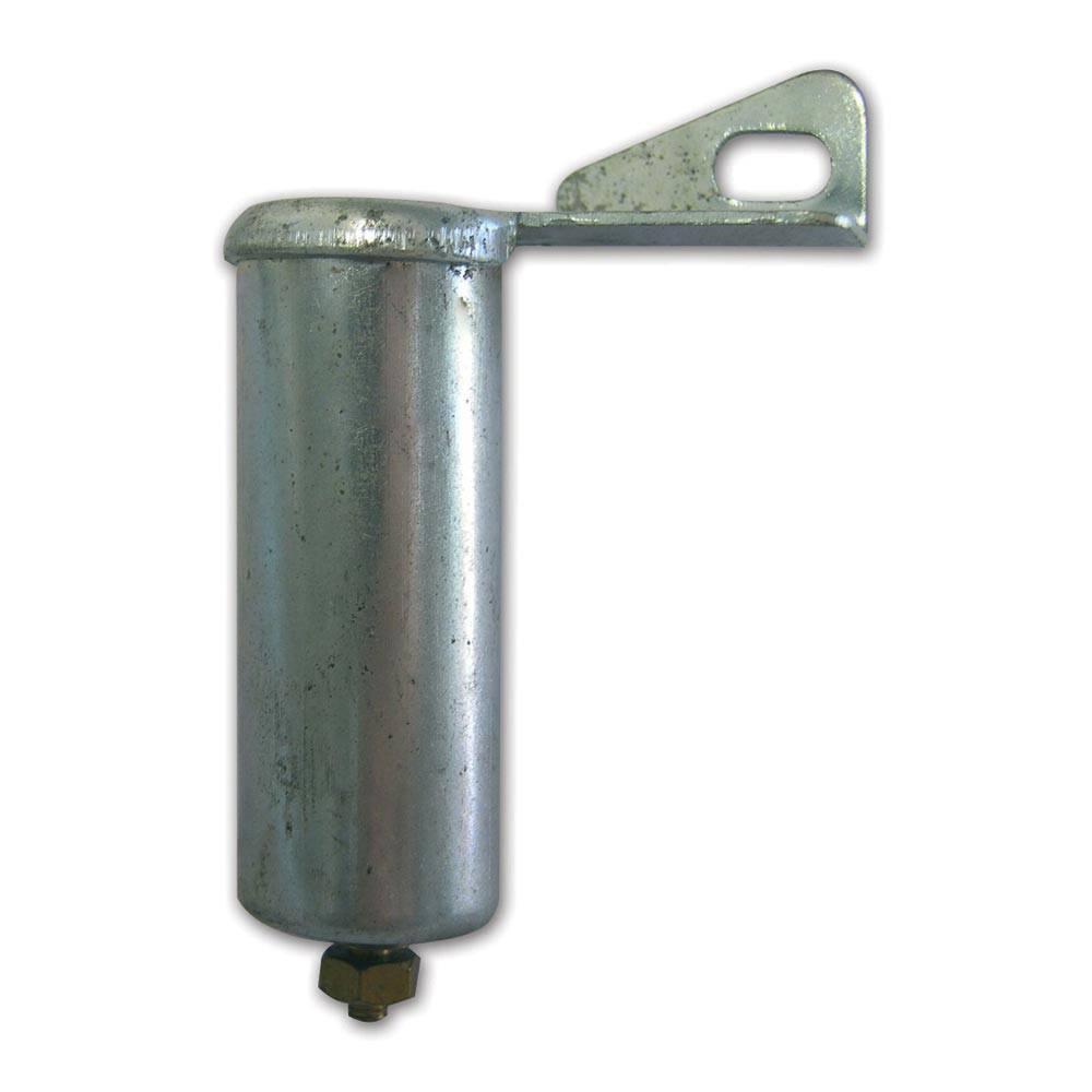 OLD MODEL CONDENSER (6V 425CC)