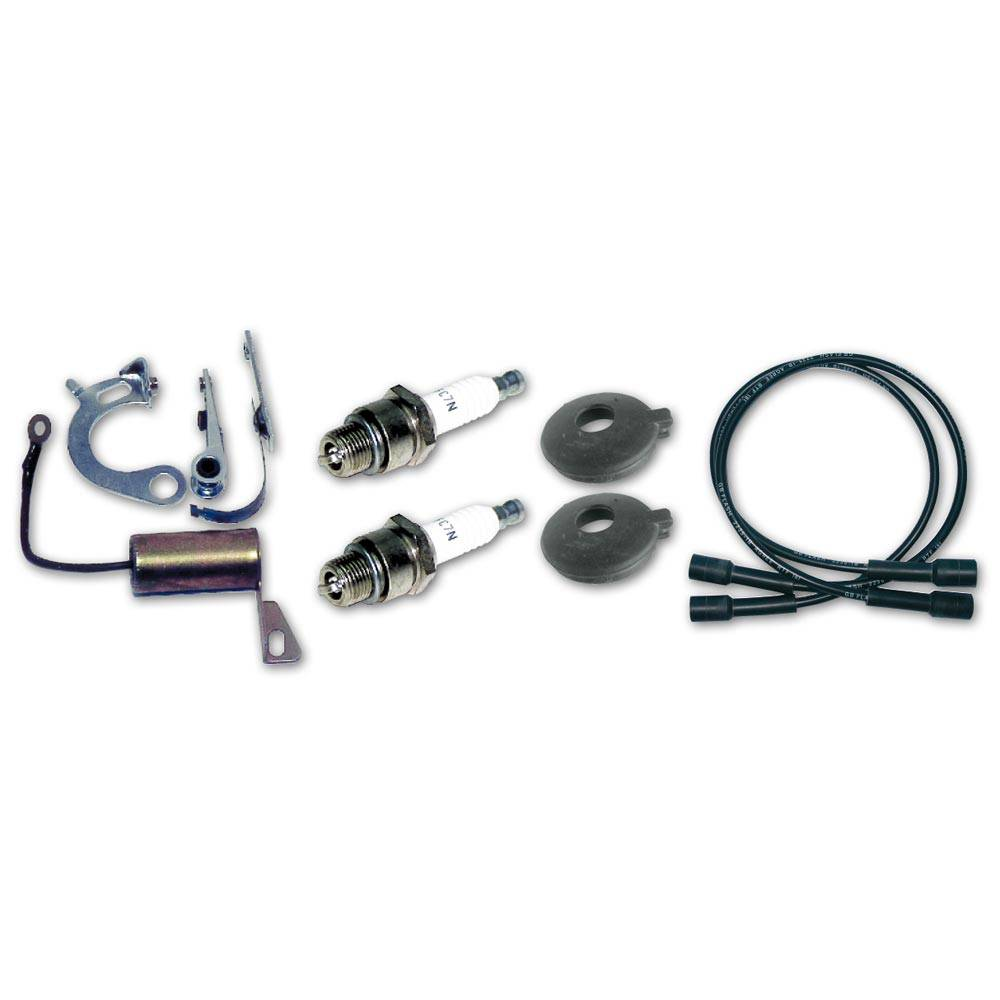 IGNITION SERVICE KIT