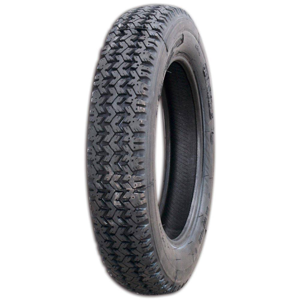PNEU MICHELIN XM+S 89   135R15   (tubeless)