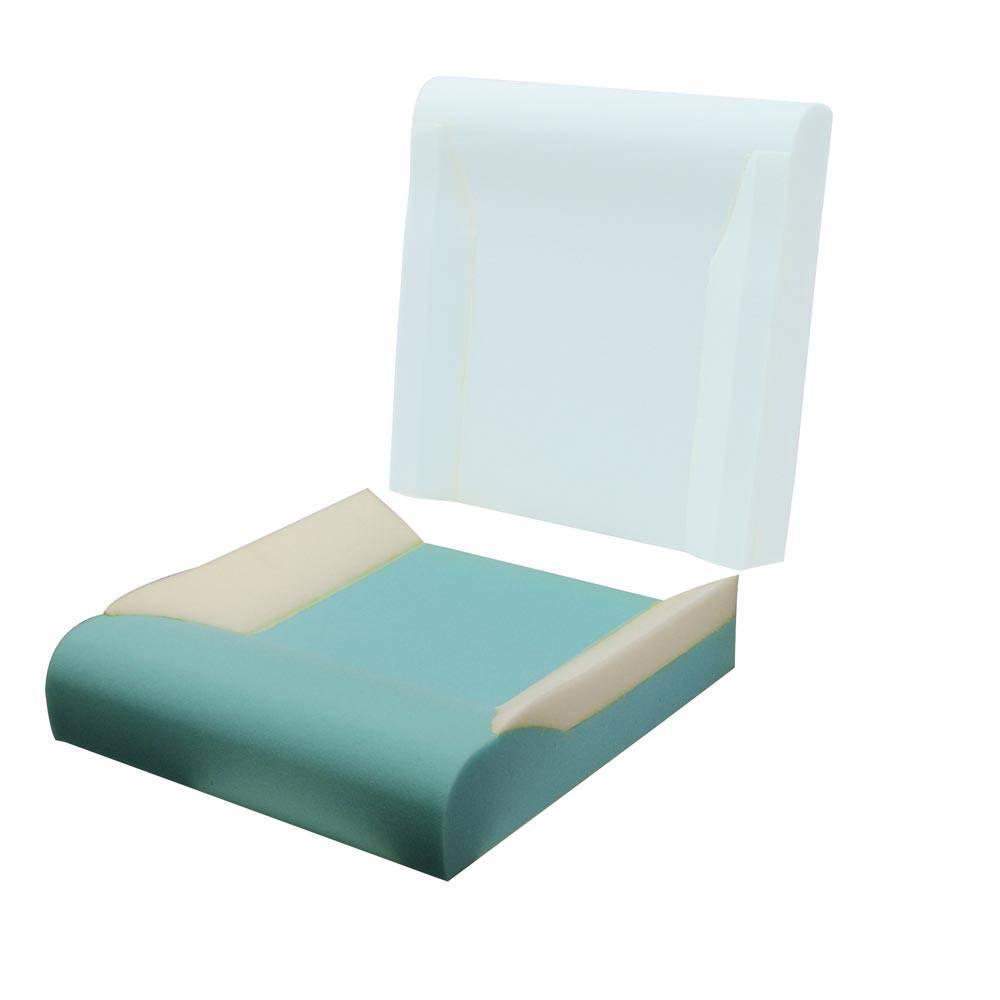 MEHARI FRONT SEAT SITTING SPONGE