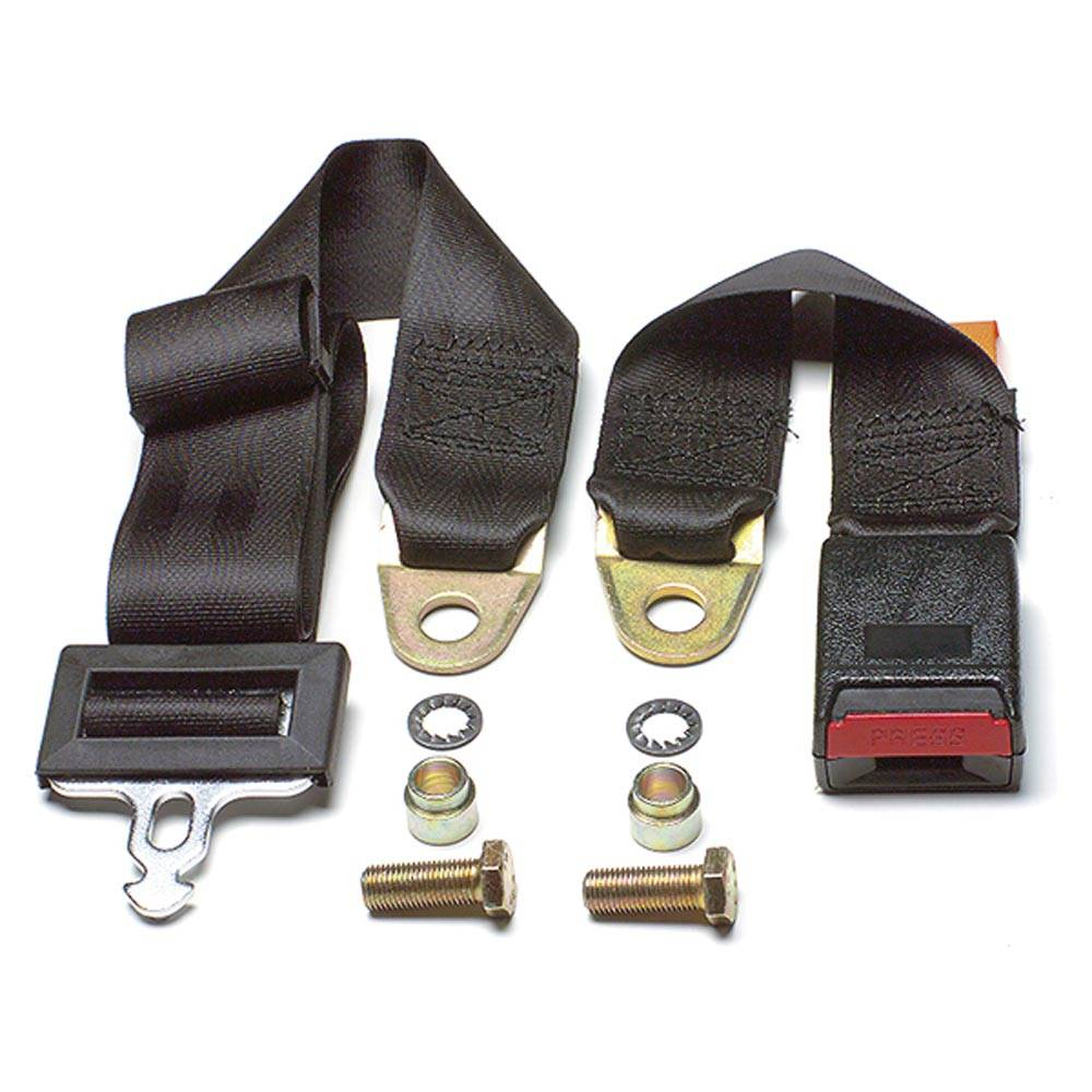 vente ceinture securite 2 points ar gauche 2cv origine 2cv mehari club cassis. Black Bedroom Furniture Sets. Home Design Ideas