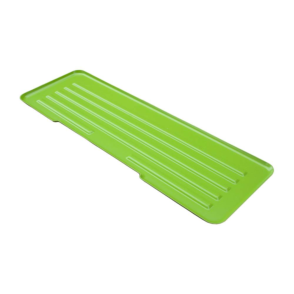MEHARI REAR FLOOR PANEL – ASA TIBESTI GREEN