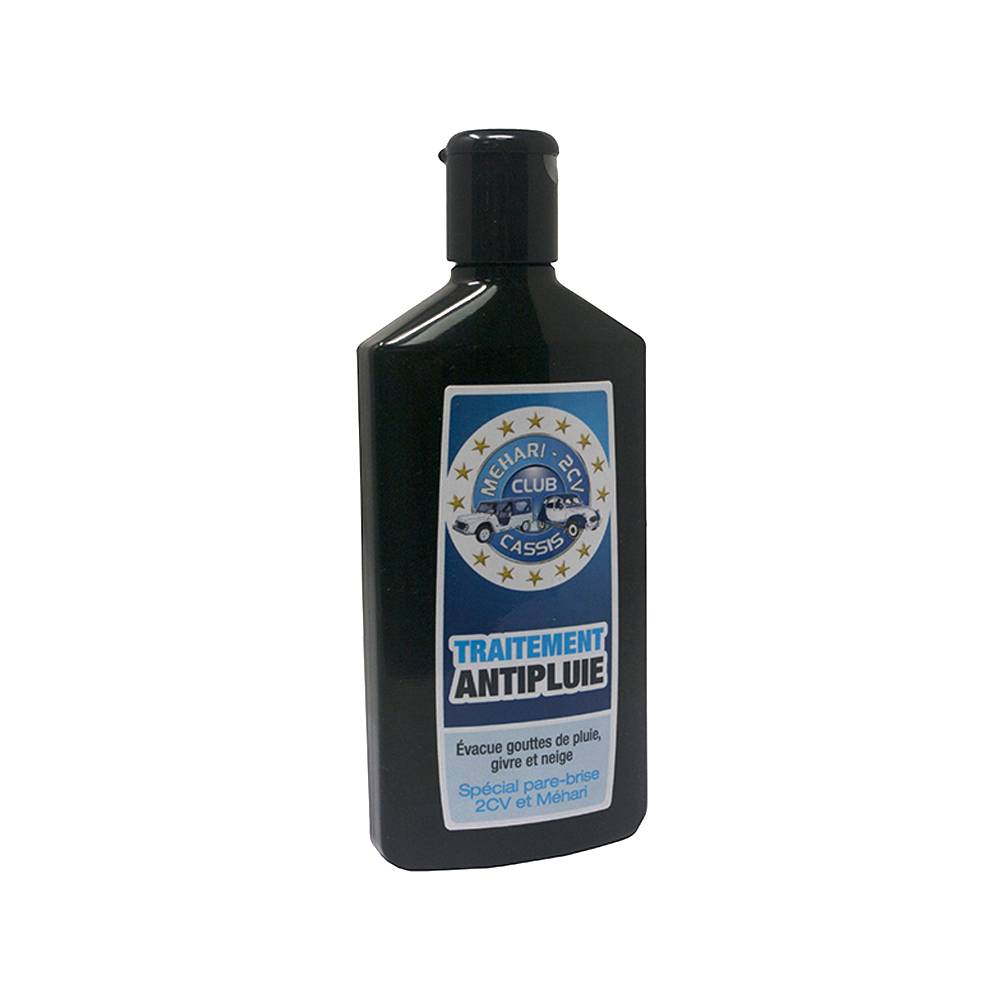 RAIN TREATMENT (250 ML)
