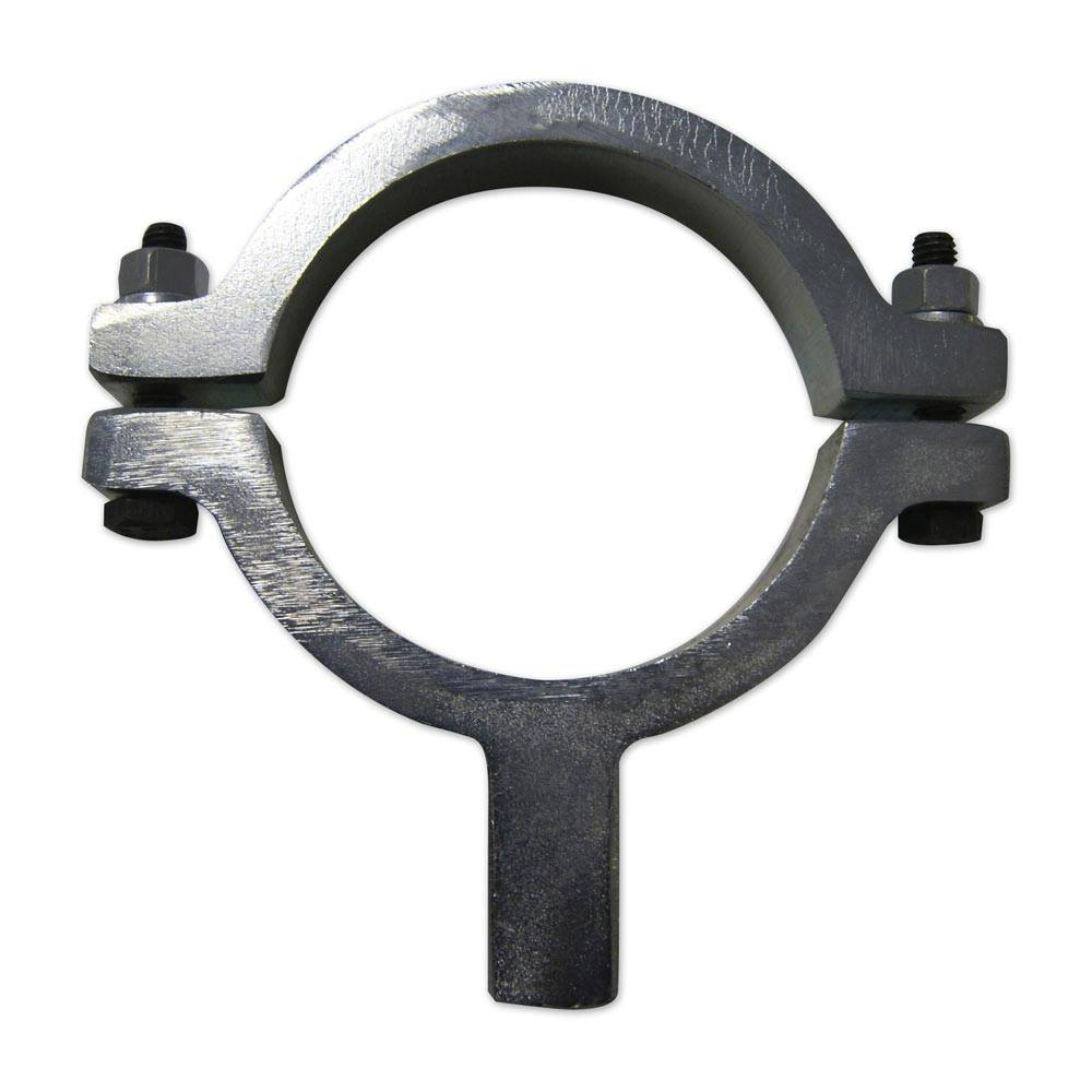 GEARBOX OUTPUT SHAFT NUT SPANNER