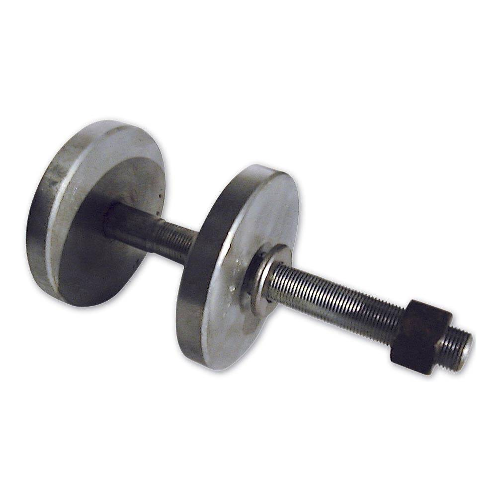 SUSPENSION ARM BEARING MOUNTING TOOL