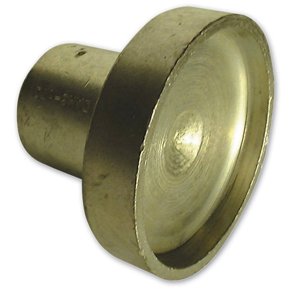 REAR WHEEL GREASE CAP TOOL