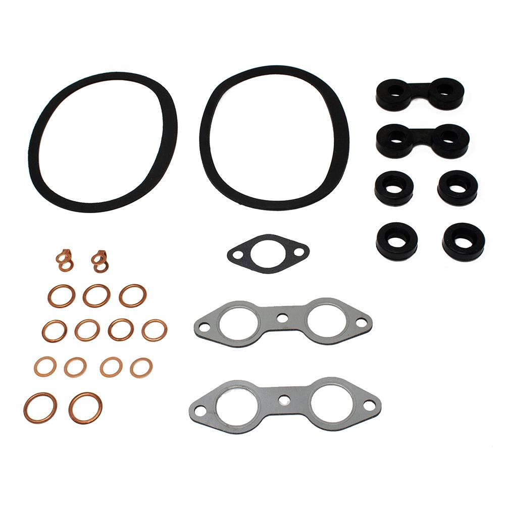 ENGINE GASKET SET (1960-1963 AZ/AZL/AZU)