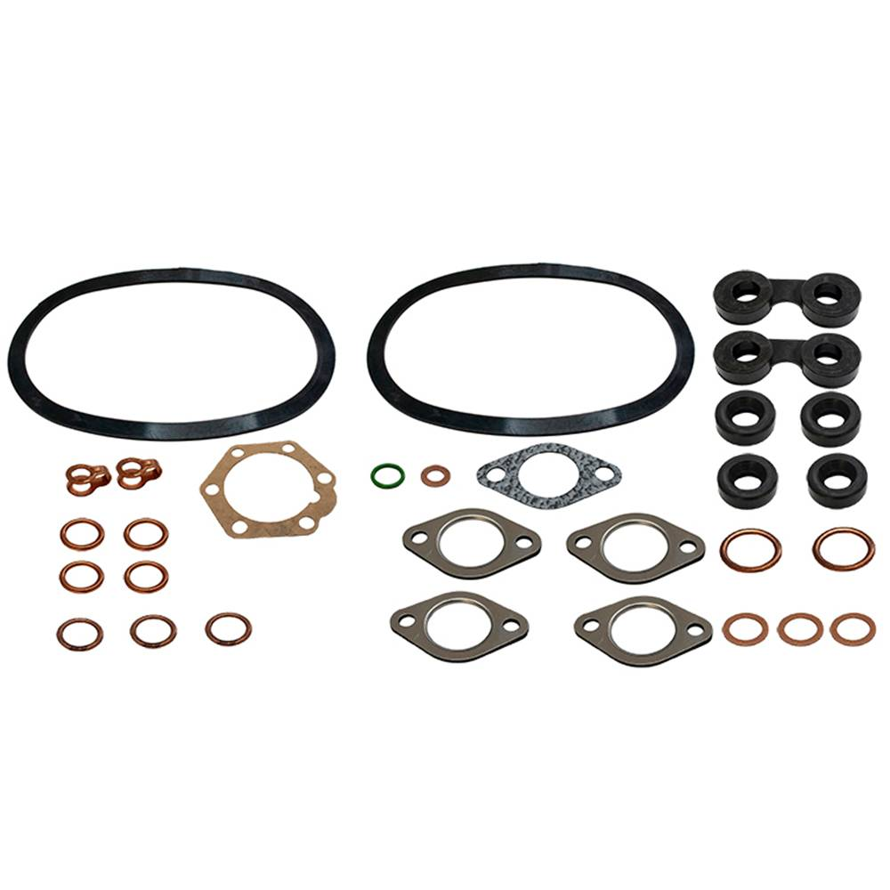 ENGINE GASKET SET 425CC AFTER 1963