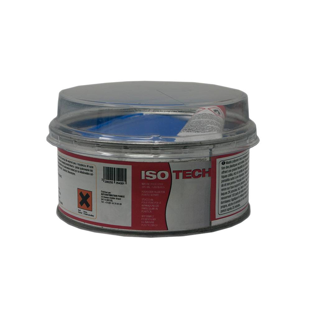 MASTIC SPECIAL ABS 500 Gr