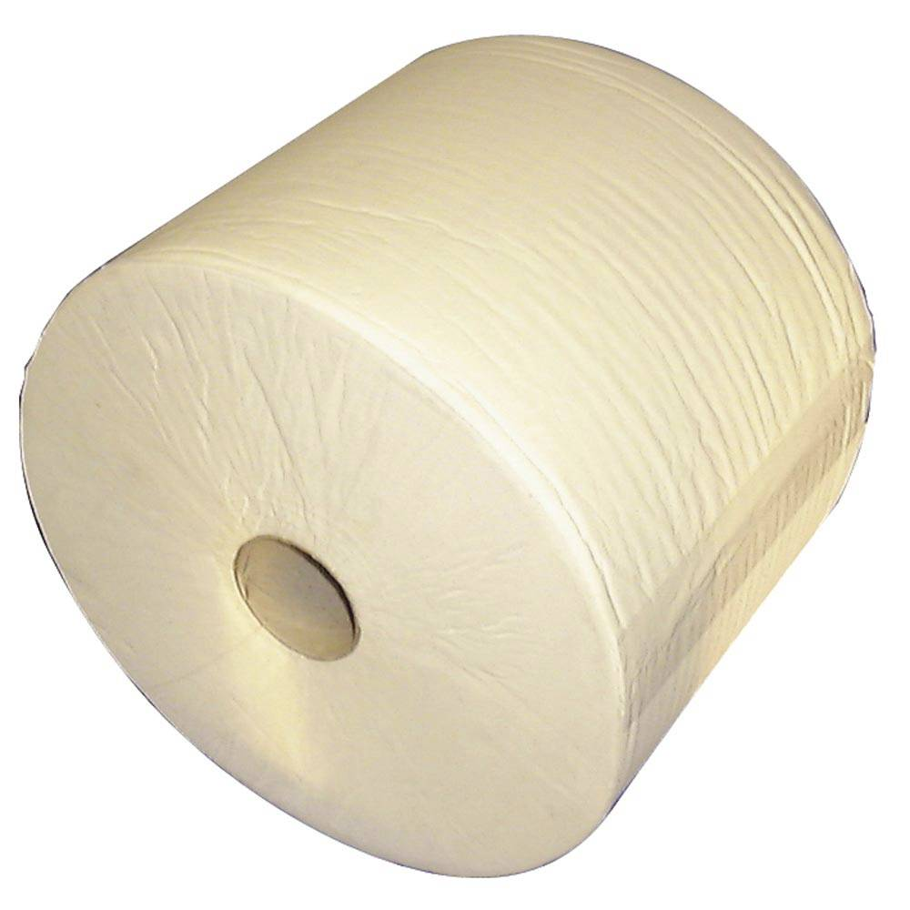 WIPING PAPER ROLL