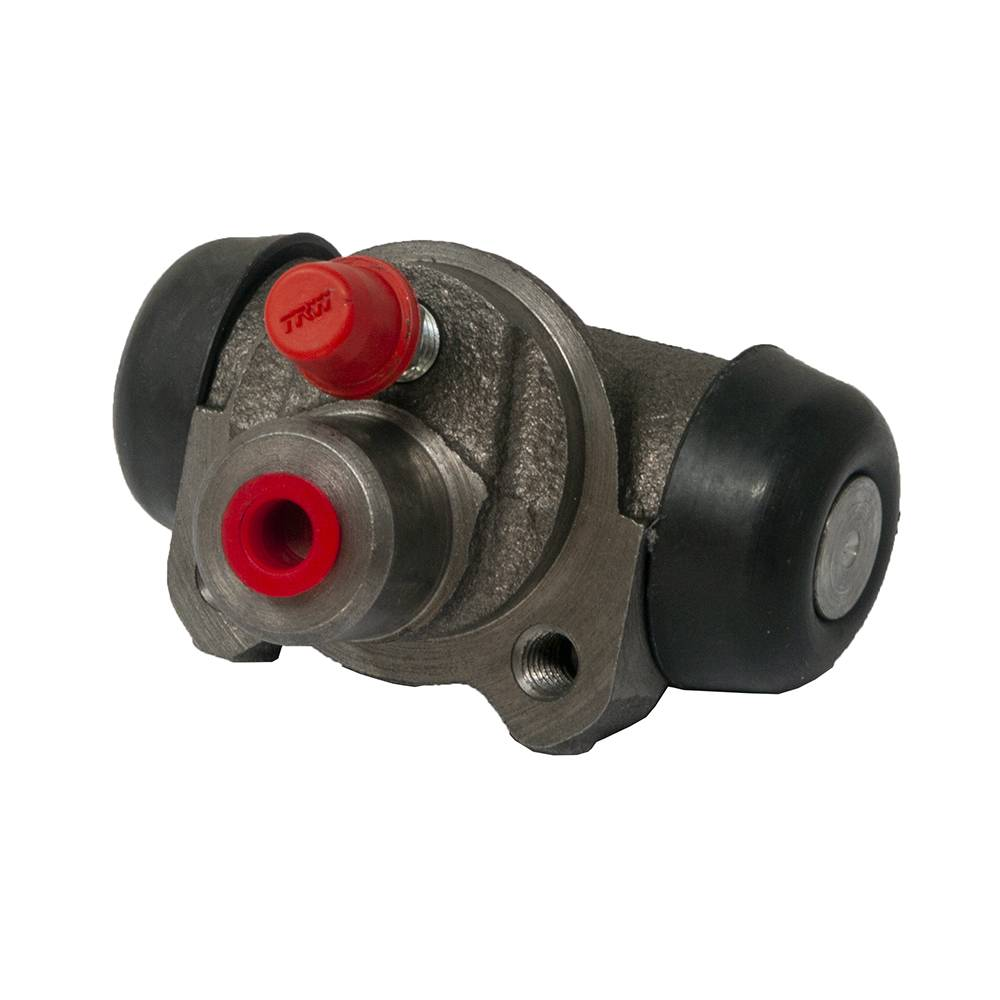 REAR WHEEL CYLINDER 08 LHM HIGH PERFORMANCE