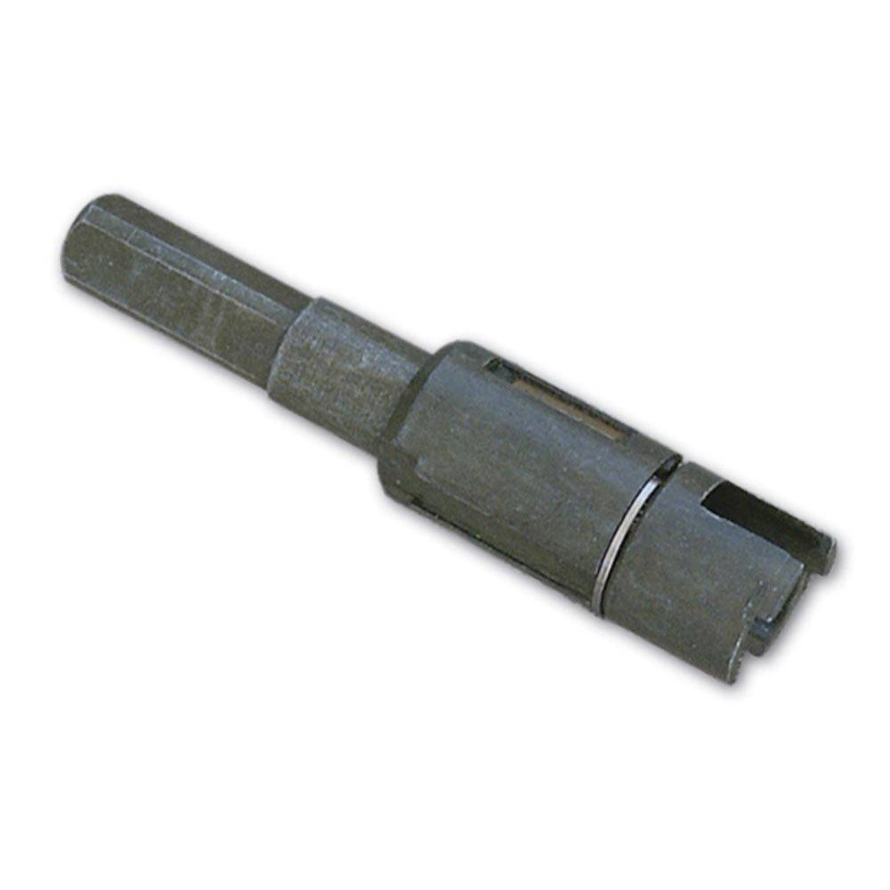BOOT LOCK SPINDLE