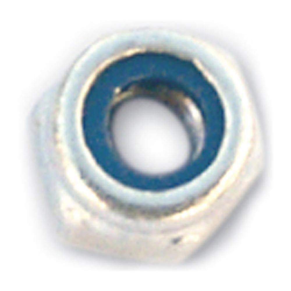 VENT FLAP FIXING NUTS X12