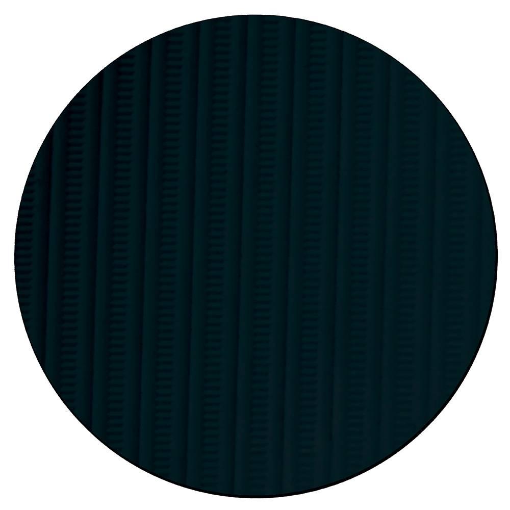 vente capote 2cv neuve ouv ext noir 2cv mehari club cassis. Black Bedroom Furniture Sets. Home Design Ideas