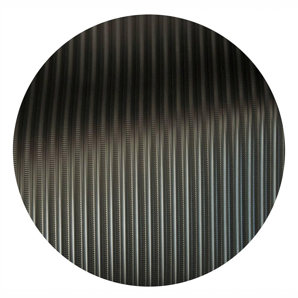 vente capote 2cv ouv ext noire fabrication origine garantie 48 mois 2cv mehari club cassis. Black Bedroom Furniture Sets. Home Design Ideas