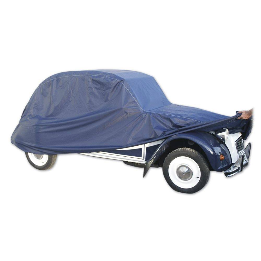 HOUSSE DE PROTECTION 2CV