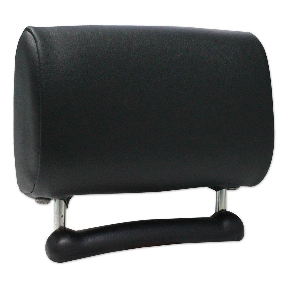 HEAD REST COVER (MADE TO ORDER)