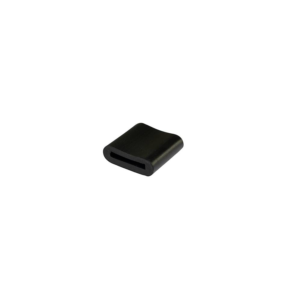 RUBBER FOR VALENCE PANEL CLIP 2902020
