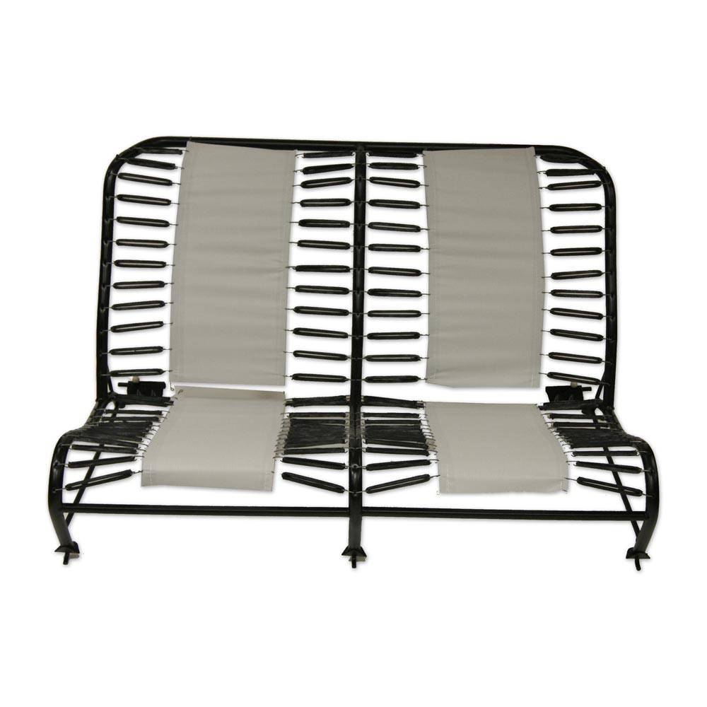 vente sommier banquette av ou ar 2cv mehari club cassis. Black Bedroom Furniture Sets. Home Design Ideas