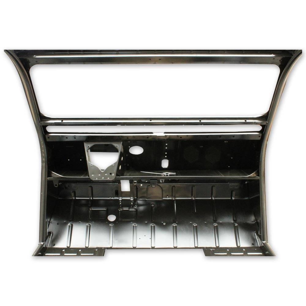 vente caisse 2cv neuve traitement cataphorese mehari club cassis. Black Bedroom Furniture Sets. Home Design Ideas